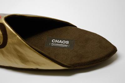 ����å�[chaos]02