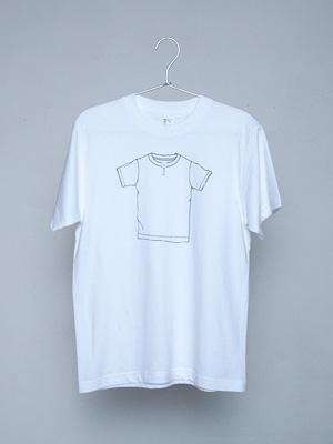 シキサイTシャツ「ティーシャツ」