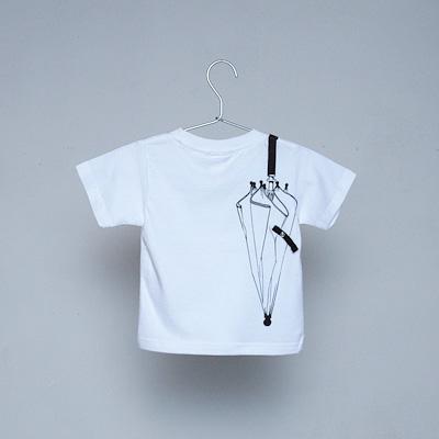 シキサイこどもTシャツ「かしゃ」