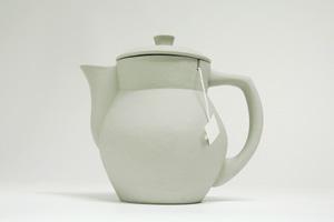 Mizuguchi Nami Tea Bag Pot